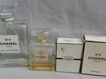 ParfumsMobiliers De Objets Ventes Flacons D'art Et Vente 5LA3j4R