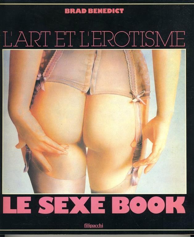 sexe lot